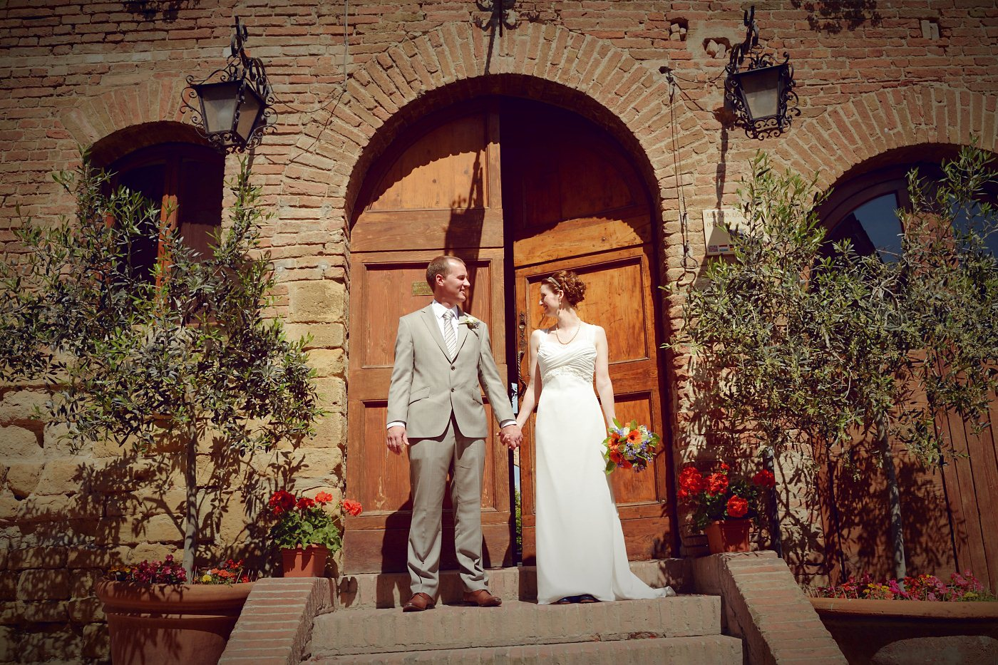 wedding photographer san gimignano_05.jpg